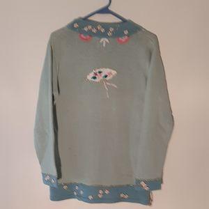 Storybook Knits Sweaters - Storybook Knits Sweater